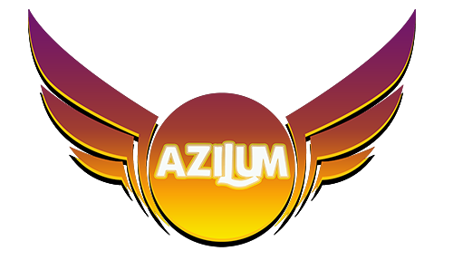 AziluM Gaming